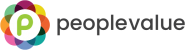 peoplevalue