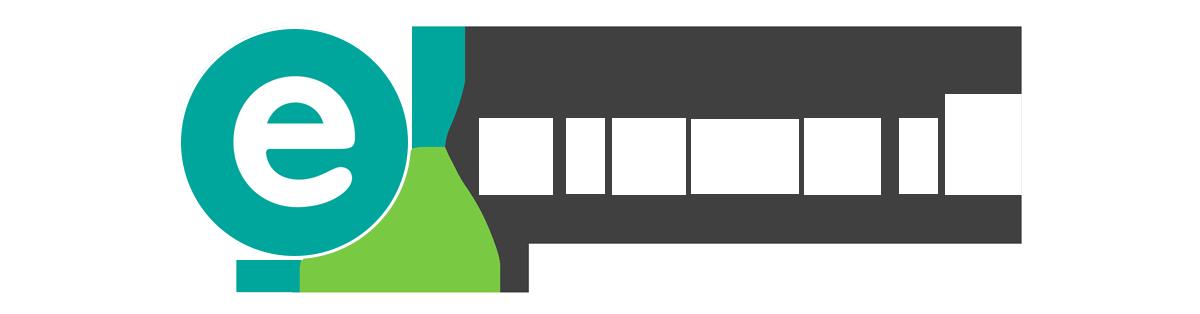 ereward