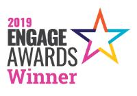 engage-awards-winner-2019