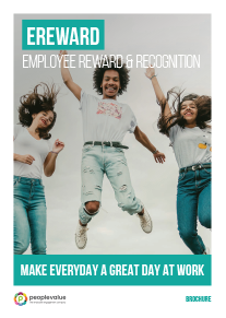 ereward_peoplevalue