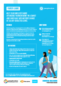 fairer-loans-neyber-product-sheet