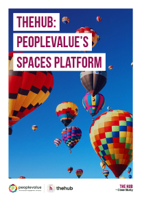 the-hub_peoplevalue