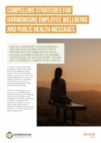 Compelling strategies for harmonising employee wellbeing and public health messages_Page_1