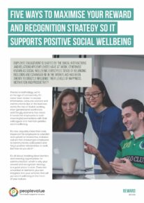 Five ways to maximise your reward and recognition strategy so it supports positive social wellbeing_Page_1