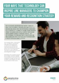 Four ways that technology can inspire line managers to champion your reward and recognition strategy_Page_1