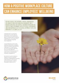 How a positive workplace culture can enhance employees' wellbeing_Page_1