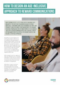 How to design an age-inclusive approach to reward communications_Page_1