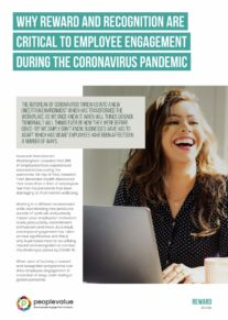Why reward and recognition are critical to employee engagement during the coronavirus pandemic_Page_1