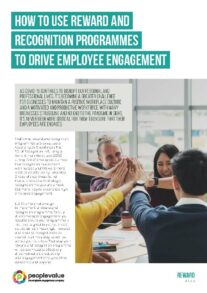 How to use reward and recognition programmes to drive employee engagement_Page_1