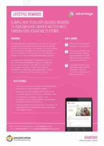 Lifestyle-Rewards-product-sheet