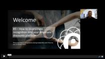engagement-webinar-#3-screenshot