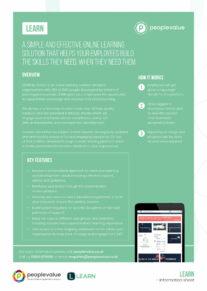 learn-online-learning-solution