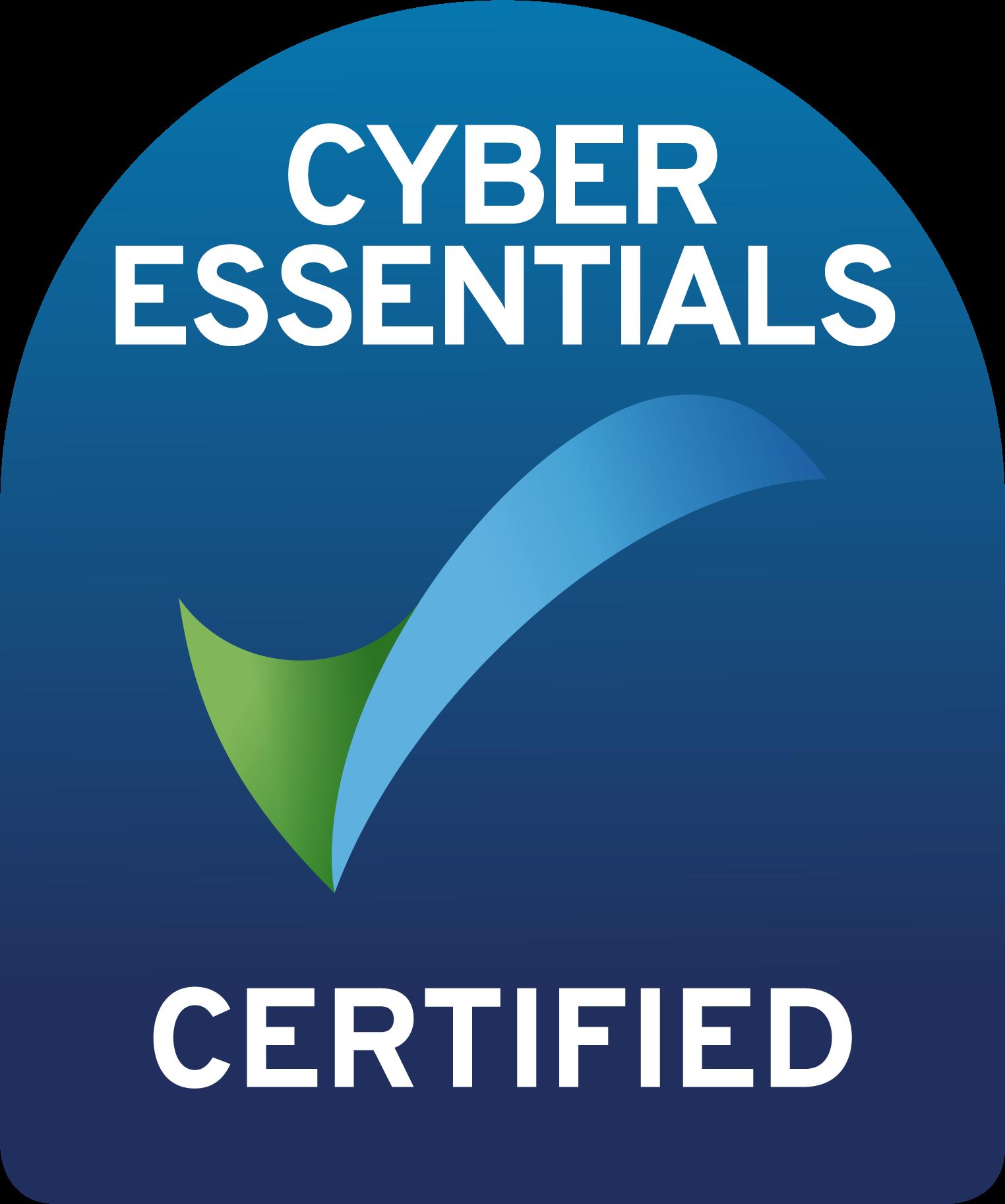 cyber-essentials-certified